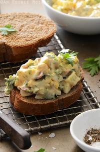Must-Make Egg Salad
