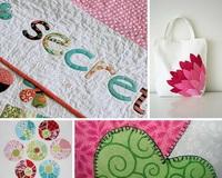 Free applique quilt patterns favequilts
