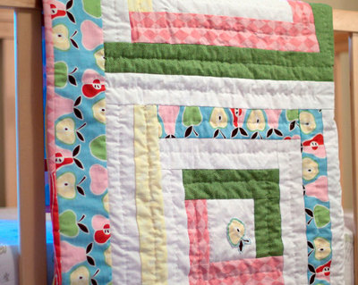 Find More Log Cabin Quilting Patterns In Our Colleciton Of 29 Free Log  Cabin Quilt Patterns.
