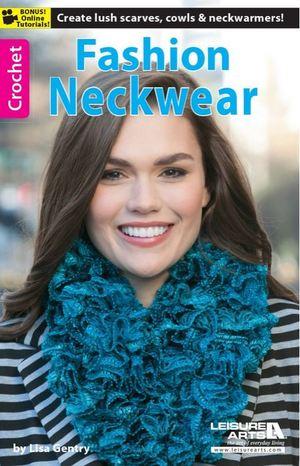 Fashion Neckwear