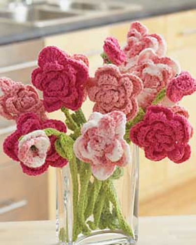 Flower Bouquet Images Free Bouquet Flower Find This Pin And More