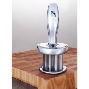 Butcher's Kitchen Impressor Meat Tenderizer