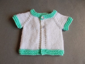 1de4f537298a 27 Free Knitting Patterns for Premature Babies | AllFreeKnitting.com