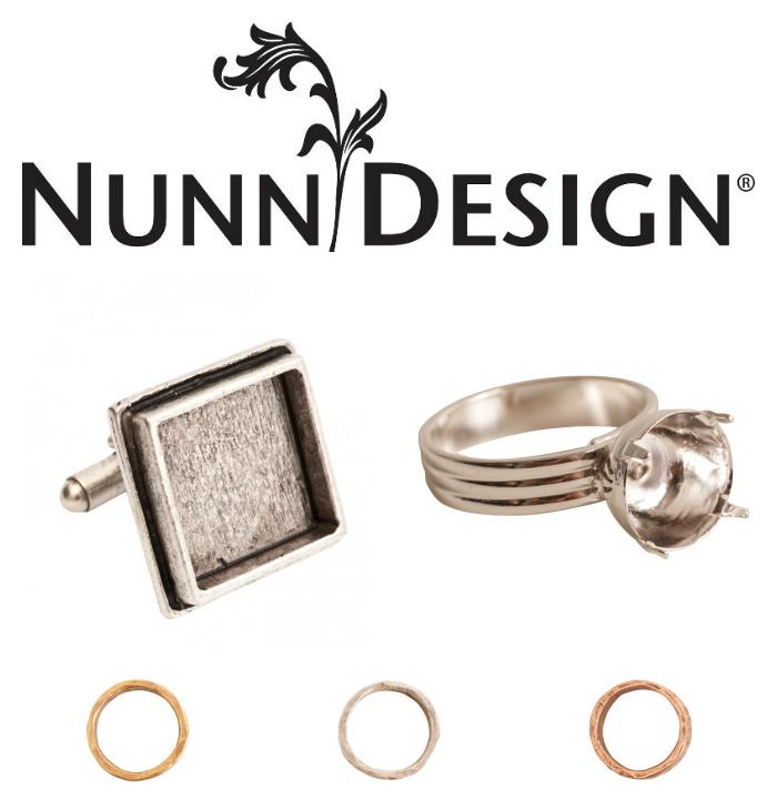 Nunn Design