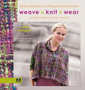 Knit, Weave, Wear