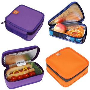 Ecocozie Food Storage Containers