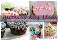 22 Beautiful Mother's Day Party Ideas