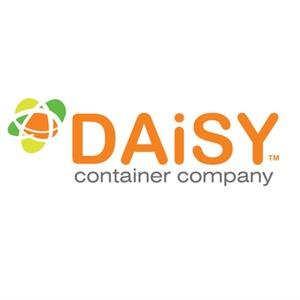 Daisy Container Company
