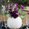 34 Halloween Wedding Ideas