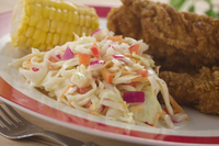 12 Easy Coleslaw Recipes