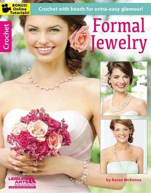 formal jewelry