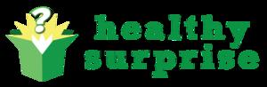 Healthy Surprise