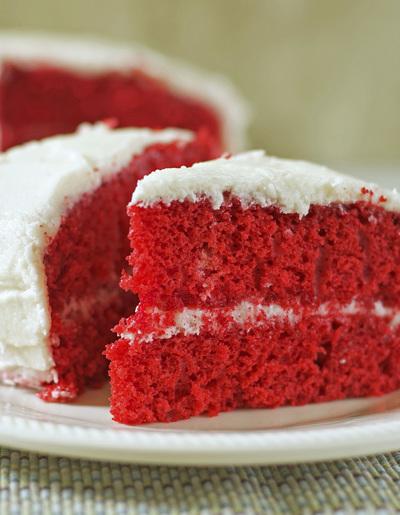 Gluten Free Red Velvet Cake Faveglutenfreerecipes Com