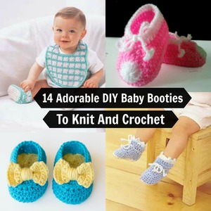 345f614c8 FaveCrafts - 1000s of Free Craft Projects