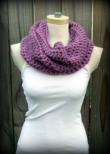 Convertible Cowl Large400 ID 982244