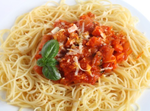 Homemade olive garden cappellini pomodoro - What time does the olive garden close ...