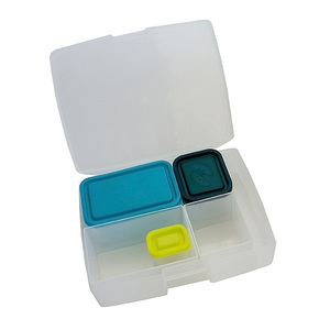 Bentology Bento Boxes