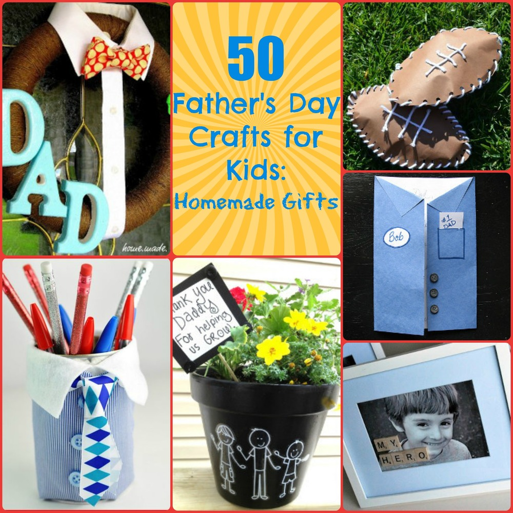 craft gift ideas for dad 50 s day crafts for gifts 6101