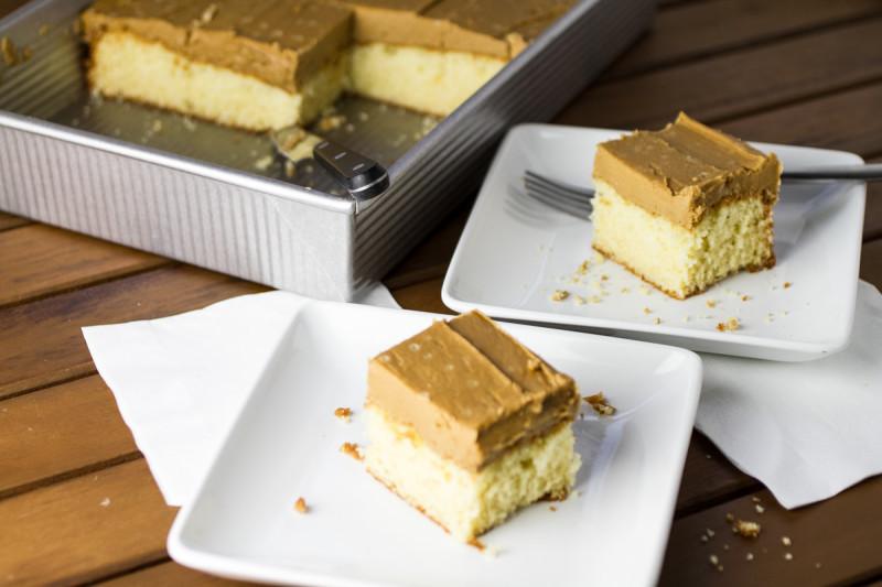 Best Dessert Recipes From Scratch Baking