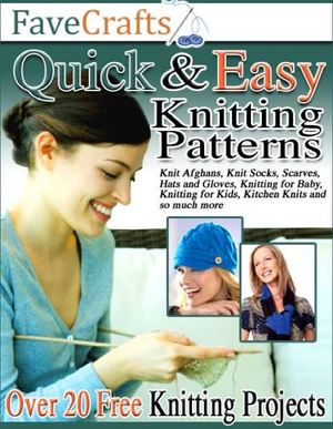 bce65a8fb911 FaveCrafts - 1000s of Free Craft Projects