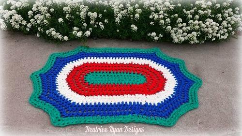 Crochet Pattern Water Balloon : Crochet Water Balloons AllFreeCrochet.com