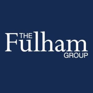 The Fulham Group