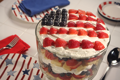 26 Simple Labor Day Recipes The Ultimate Labor Day Menu Mrfood Com