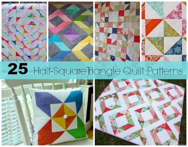 Simple Modern Quilt Design Ideas Needed