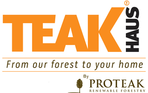 Teakhouse by Proteak