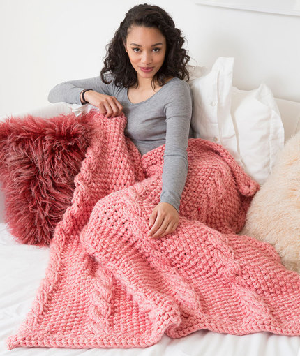 blanket big and beautiful singles This luxurious soft mink animal print faux fur blanket is  with a big variety of bed blankets  you can find everything from super-king sizes to singles,.