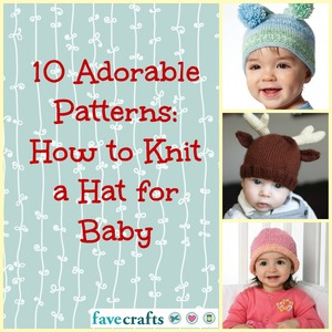 d5b6a66e7fc3 Knitting Patterns for Baby