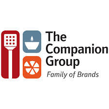 The Companion Group