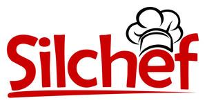 Silchef