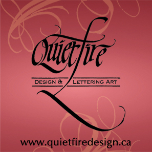 Quietfire Designs