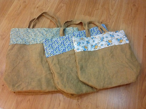 26 Diaper Bag Patterns And Diy Changing Pad Ideas