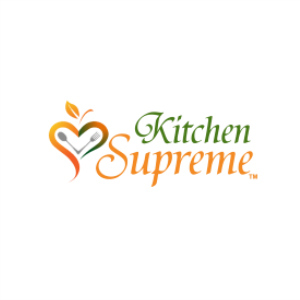 Kitchen Supreme