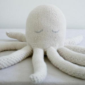 Outstanding Octopus Toy
