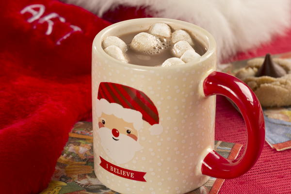 Old-Fashioned-Hot-Cocoa