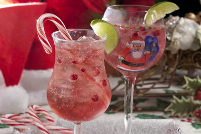 Holiday Party Appetizers Drinks Mrfood Com Watermelon Wallpaper Rainbow Find Free HD for Desktop [freshlhys.tk]