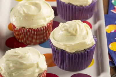 Homemade easy frosting recipes