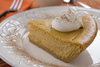 Easy simple pumpkin recipes