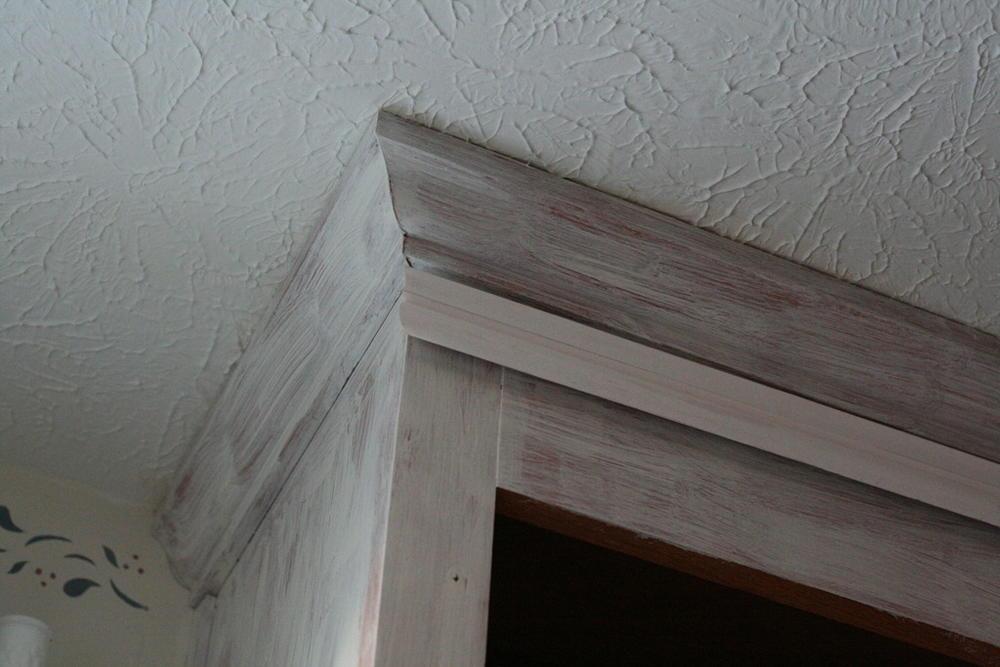How To Paint Kitchen Cabinets DIYIdeaCentercom