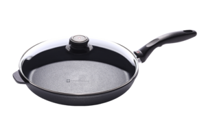 Swiss Diamond 11-Inch Fry Pan