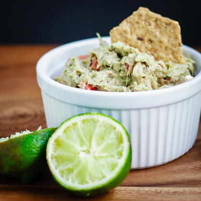 Tuna salad recipes simple