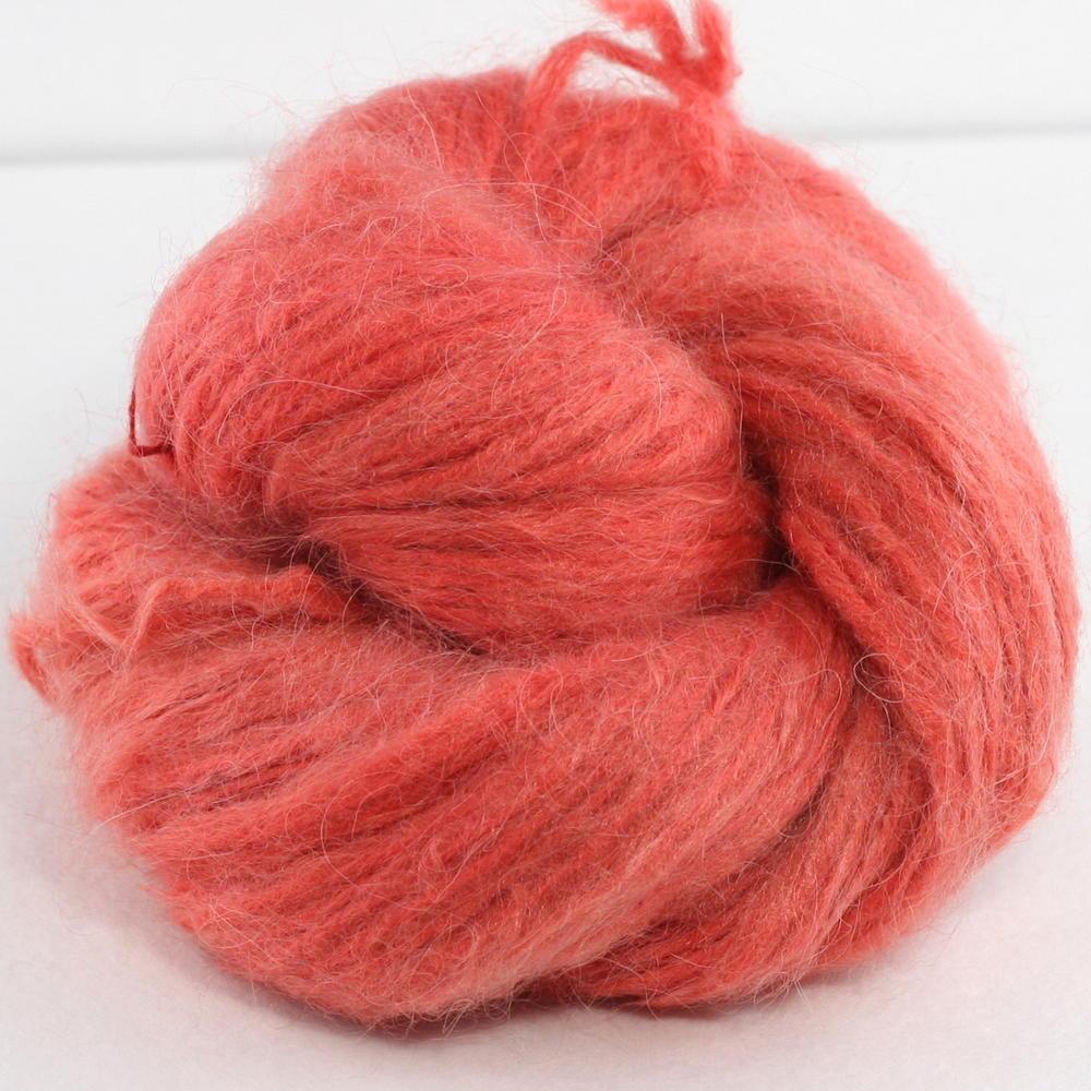 Fuzzy Snuggle Yarn Allfreecrochet Com