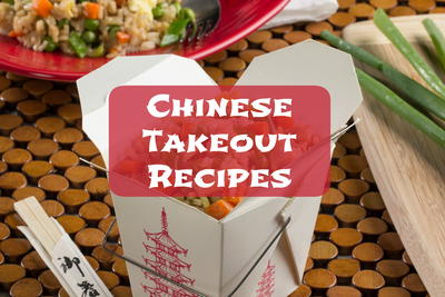 Easy Chinese Recipes  41 Takeout Dishes to Make at HomeEasy Chinese Recipes  41 Takeout Dishes to Make at Home   MrFood com. Dinner Ideas For Two Chinese. Home Design Ideas