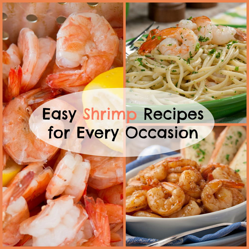 25 Easy Shrimp Recipes For Every Occasion Mrfood Com Watermelon Wallpaper Rainbow Find Free HD for Desktop [freshlhys.tk]
