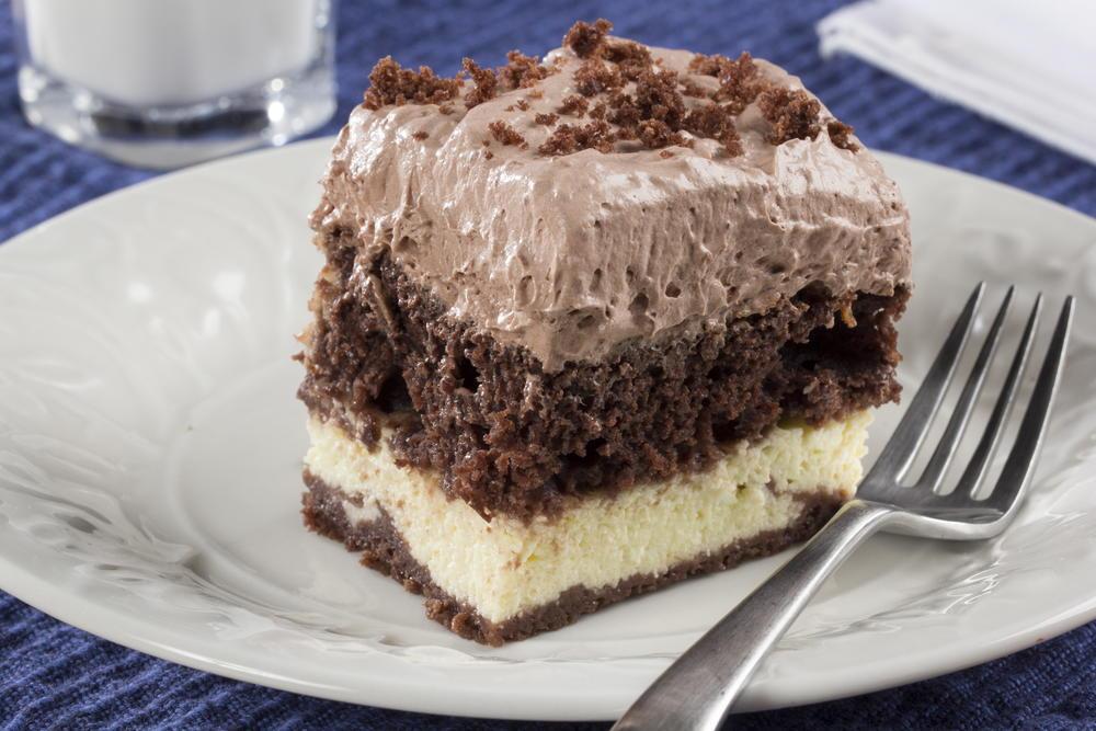 Best Diabetic Cake Recipes
