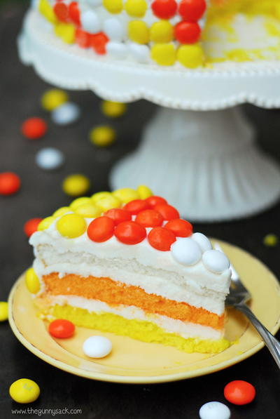 19 Scary Good Halloween Desserts