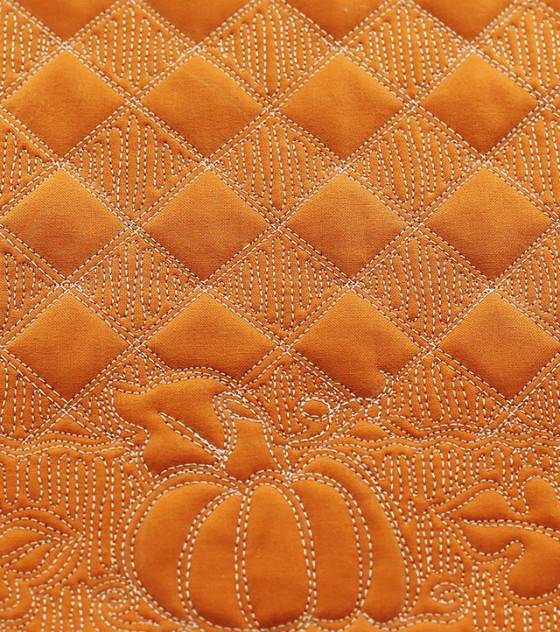 Basket Weave Free Motion Quilting Favequilts Com